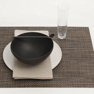 Chilewich Placemats Set of 6